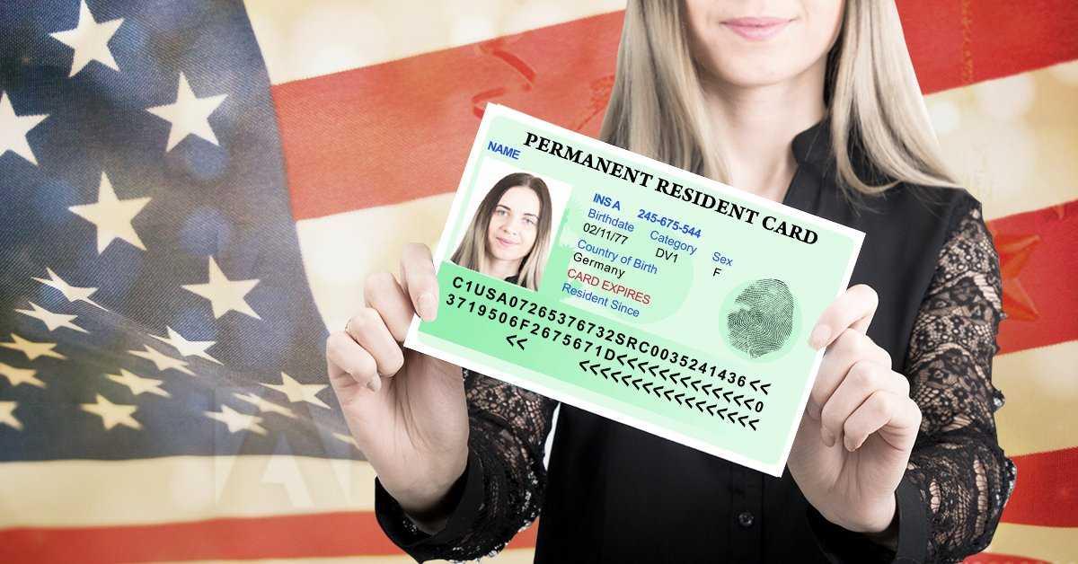 Лотерея грин кард в сша: условия розыгрыша карт, как выиграть в green card lottery 2019-2020