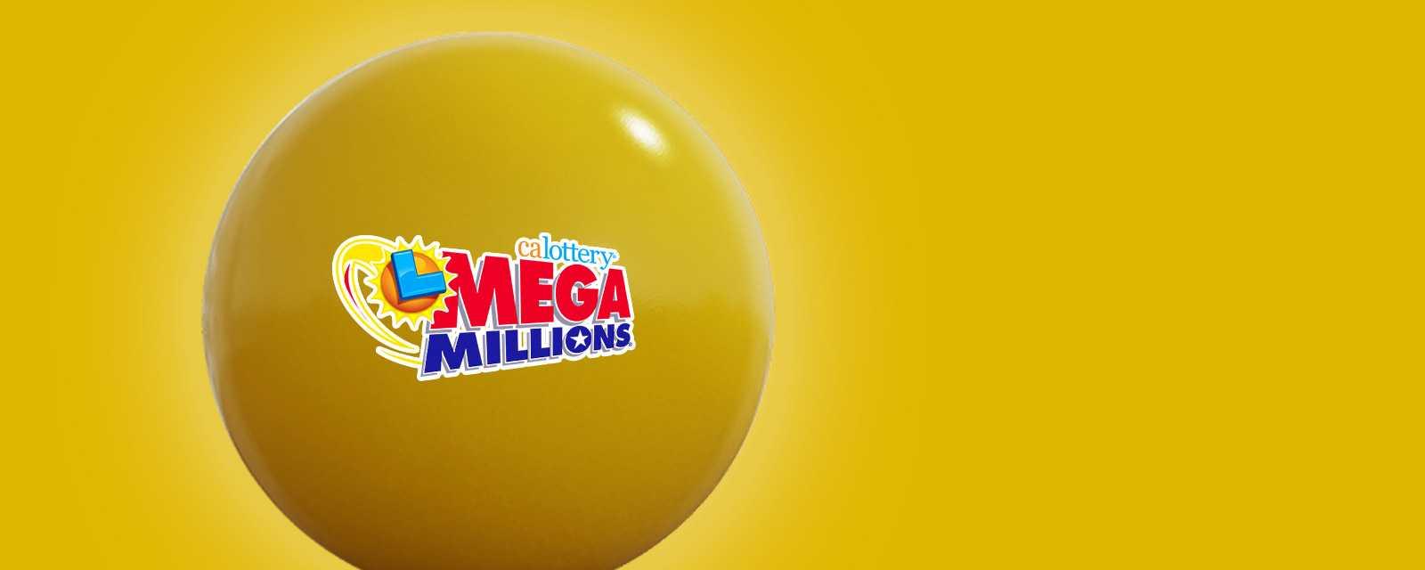 Irská loterie denně milion