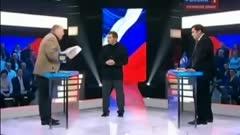 Странные факты про «слабое звено». легендарная речь жириновского, крупнейший выигрыш и лучший игрок в истории |  палач | гаджеты, скидки и медиа