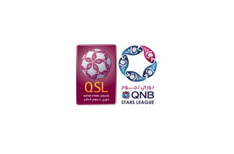 Футбол, азия: live-результаты катар, расписание, завершенные матчи