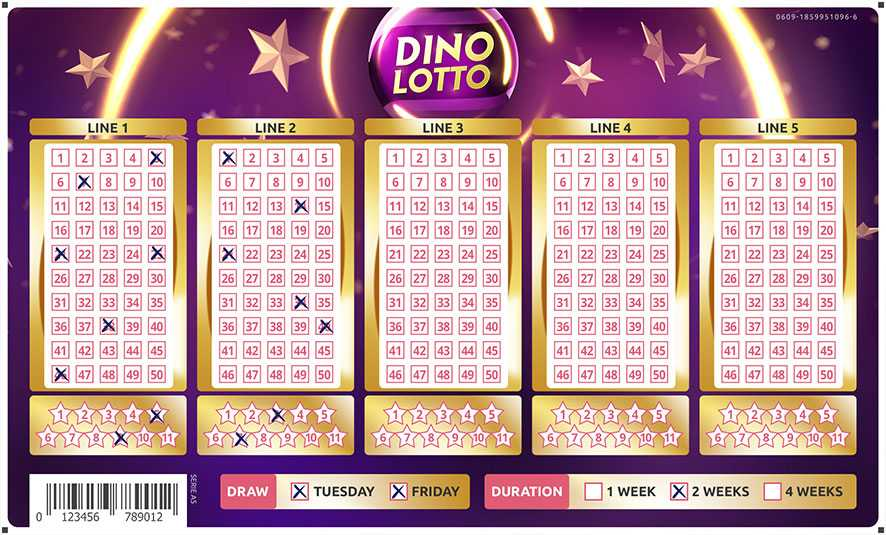 European lotteries - how to buy a ticket for a Russian player