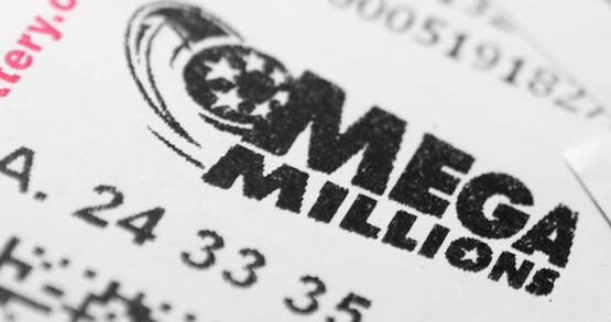 EuroMillions-arpajaiset (euromiljoonia) - kuinka pelata Venäjältä: miten ostaa lippu + määräyksiä