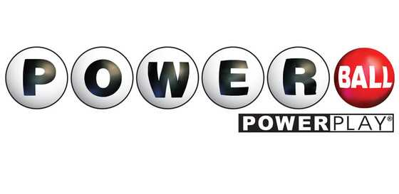 Amerikansk powerball lotteri (5 из 69 + 1 af 26)