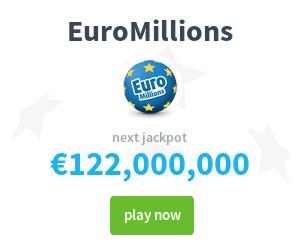 Gioca a milioni di euro online: confronto dei prezzi su lotto.eu