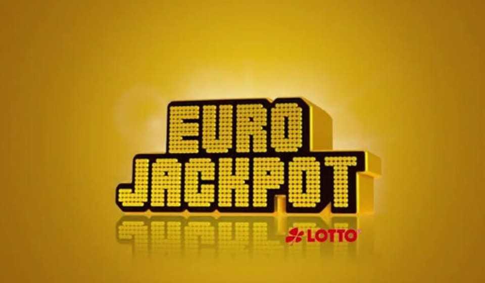 Risultati dell'Eurojackpot | Numeri dell'Eurojackpot