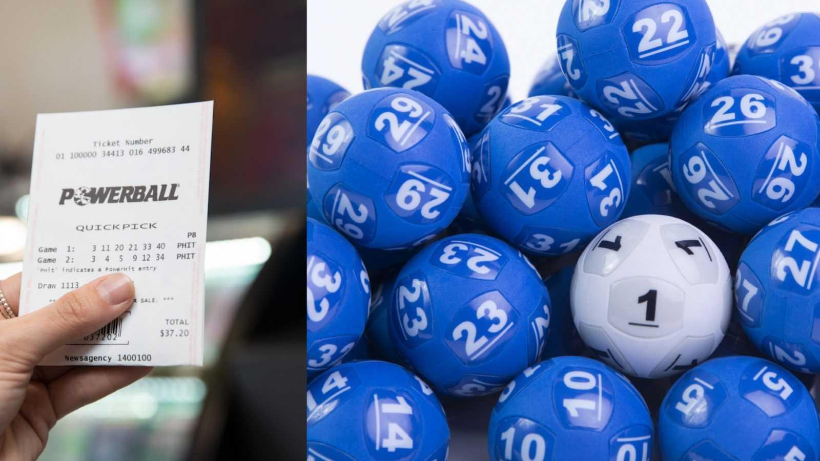 Itävallan lotto-lotto (6 / 45)