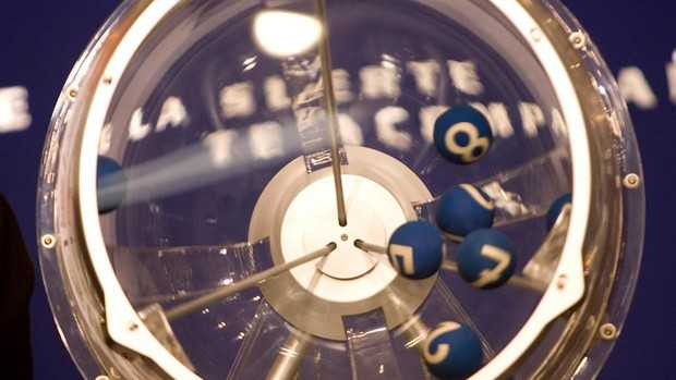All lottery draws and state bets online. National lottery, Euromillions, primitive, Fat, easy, football pools.
