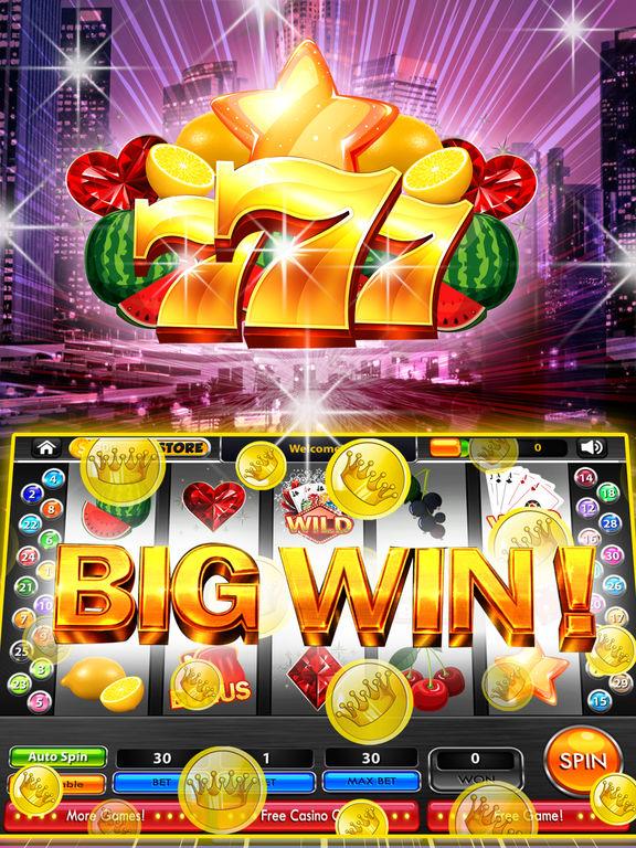 Jackpot jest pod kontrolą - timeloteria