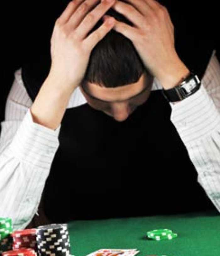 Lotto østerrike (lotto 6 ute 45) online - hvordan delta fra Russland + registrering | lotteriverden