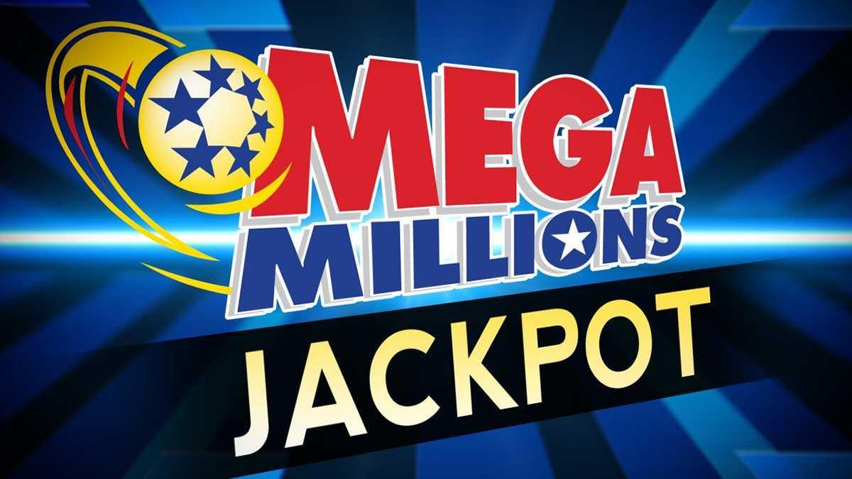 Mega milioni