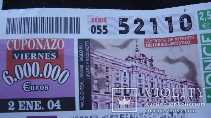 Rules of the game in loteria nacional for residents of russia, player reviews | big lottos
