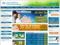 7.400.000€