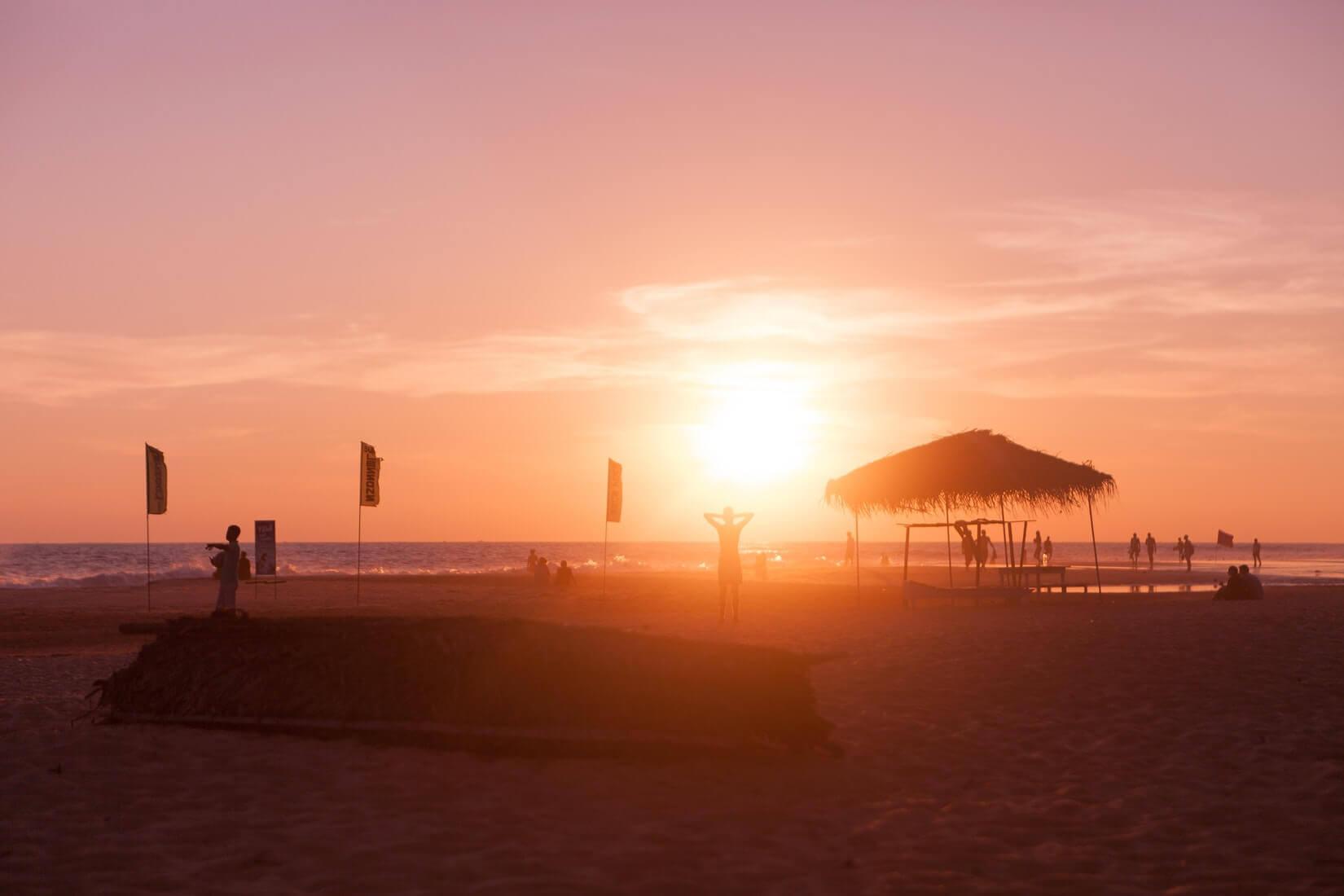 Nakupování na Srí Lance - co koupit, recenze, ceny 2020, obchody na turistické.ru
