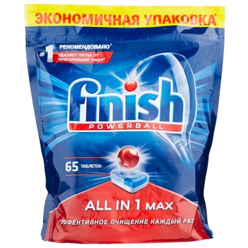 Таблетки finish для посудомоечной машины: причины популярности, характеристика средства, как пользоваться