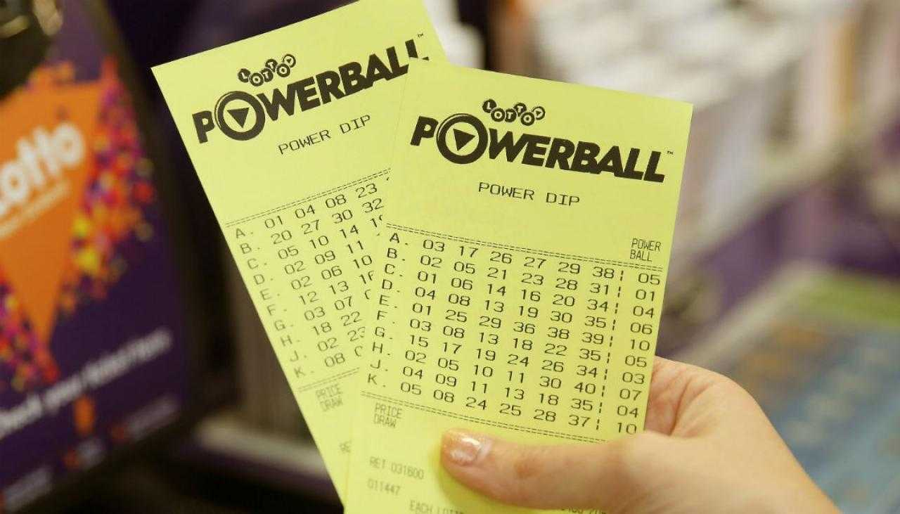 Powerball faq | usa mega