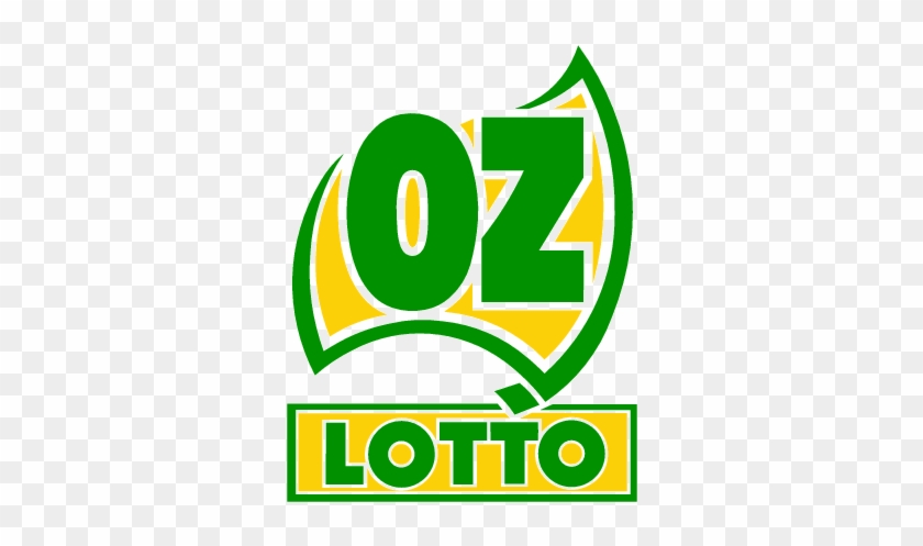 Australian lottery oz lotto - how to play from russia