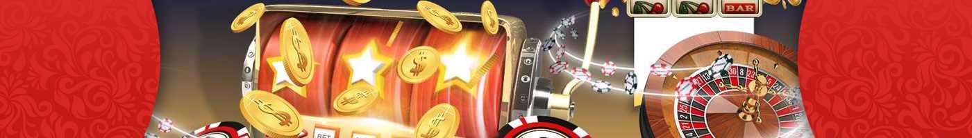 """Vittoria """"promozione 1000000 rubli """"di yule"""