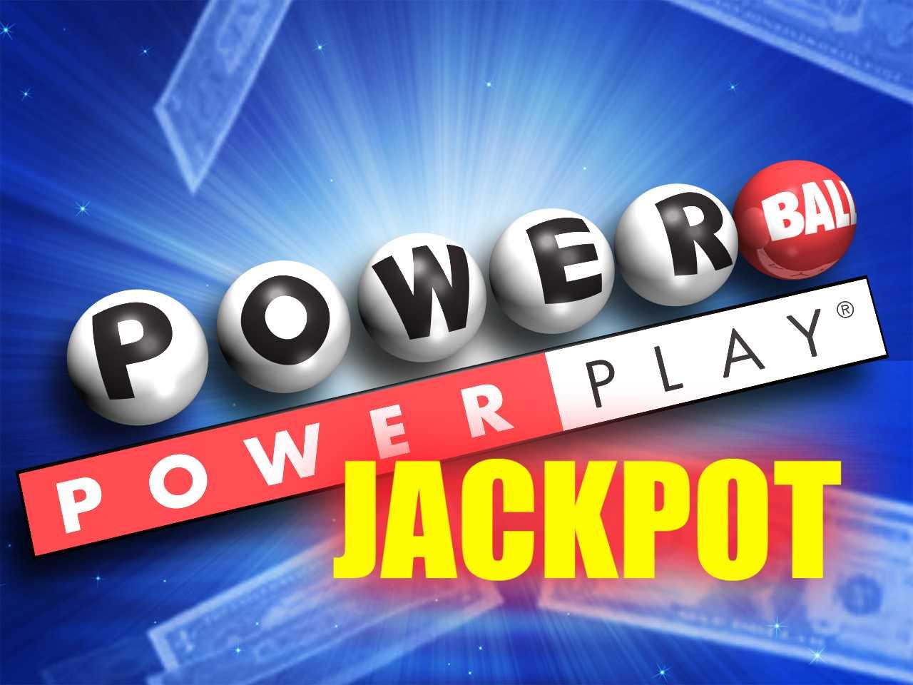 Лотерея powerball australia - правила + инструкцая как играть из россии | зарубежные лотереи
