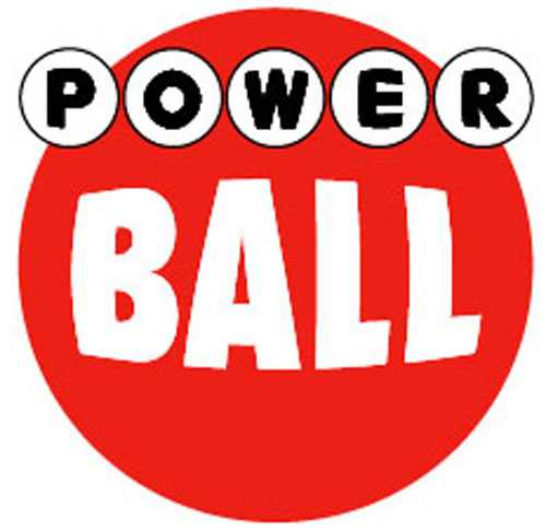 Latest usa powerball results