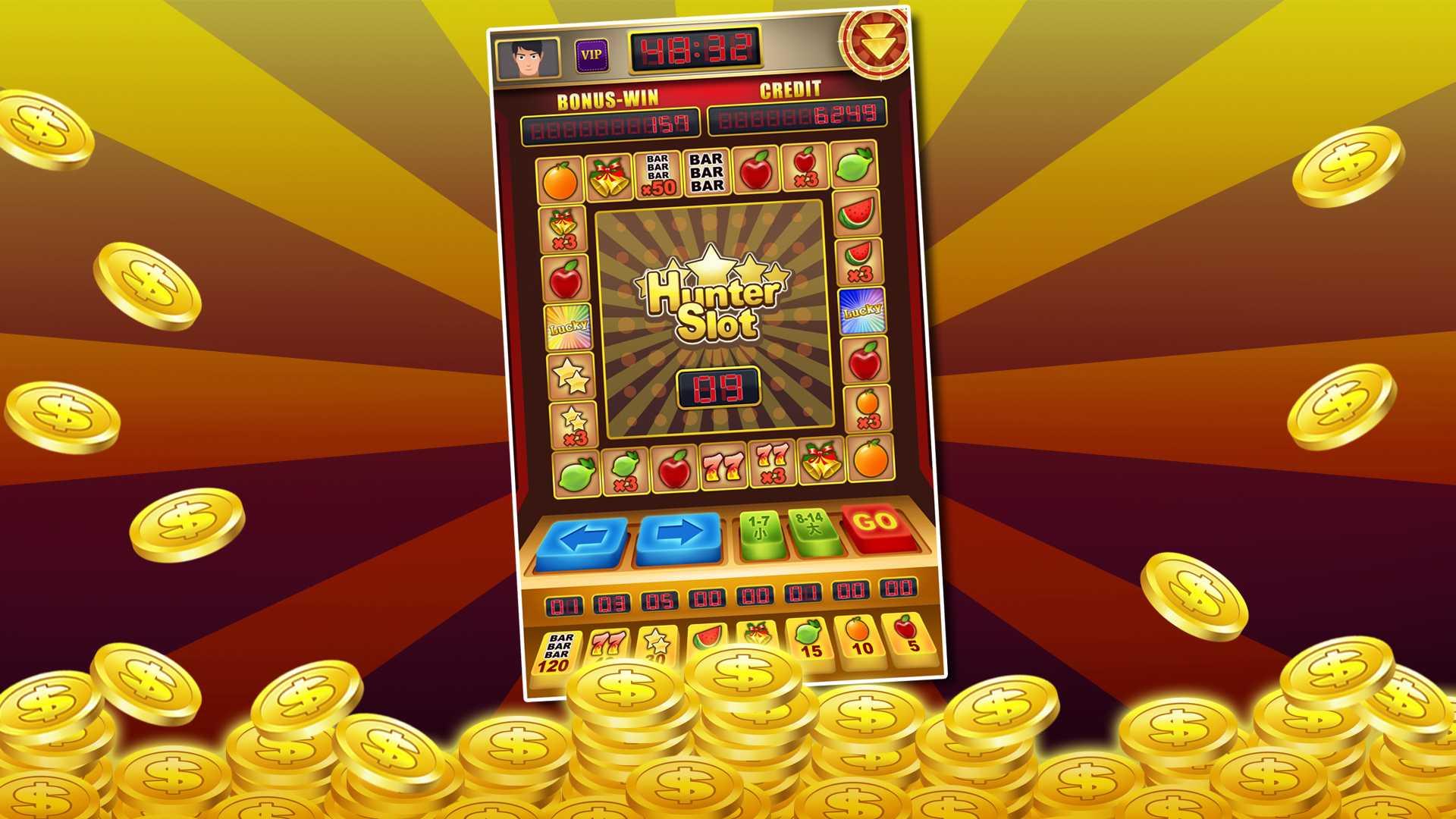 Break the jackpot: how lotteries work - economy - info.sibnet.ru