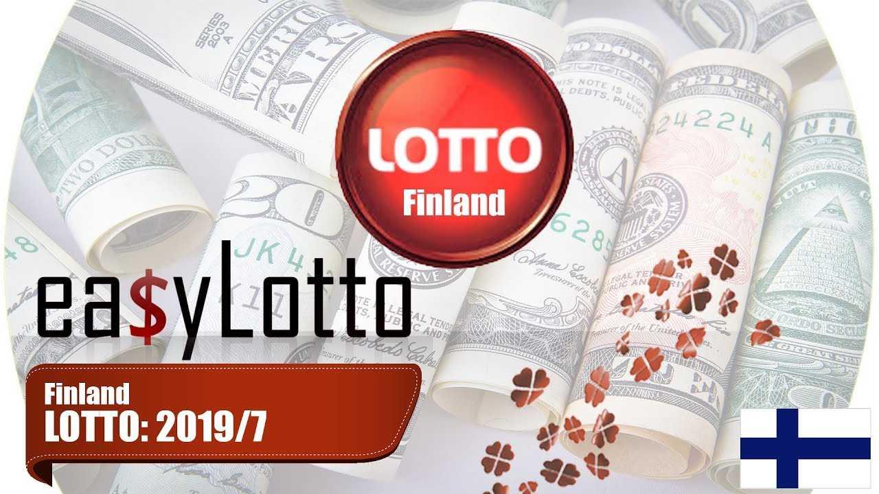 Top 10 the biggest wins | vikinglotto