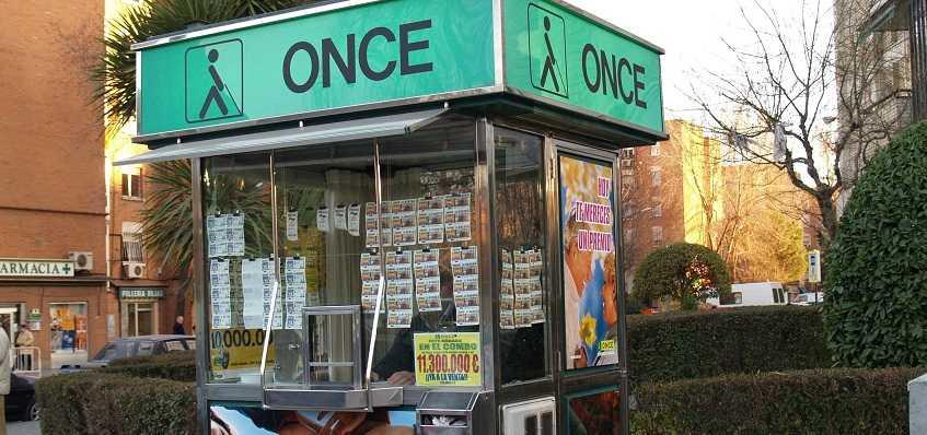 Europeiske lotterier - hvordan kjøpe en billett til en russisk spiller | lotteriverden