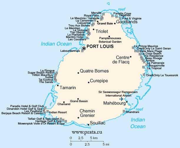 3b8xf Mauritius