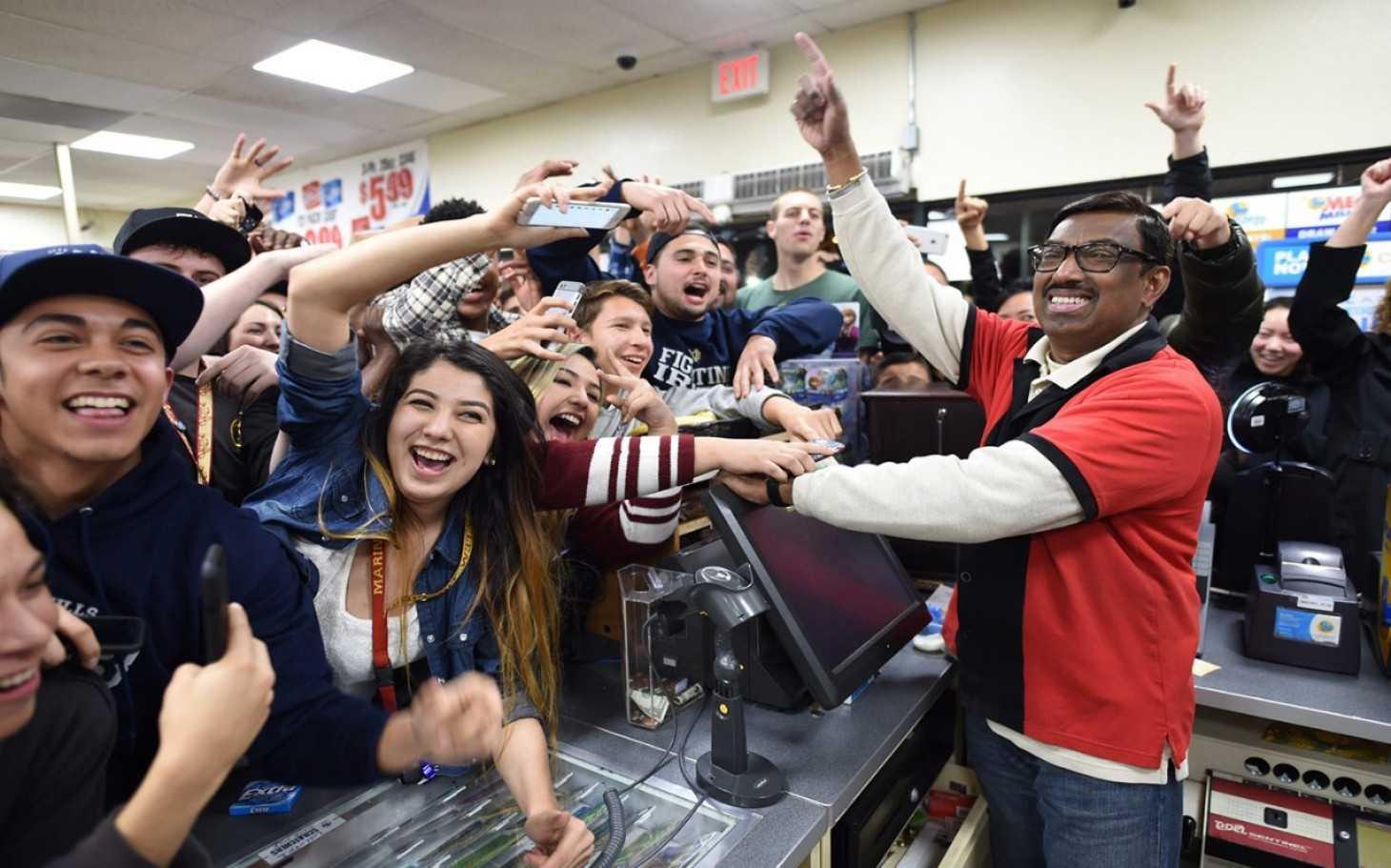 Лотерея lotto america — правила игры: как принять участие из россии | лотереи мира