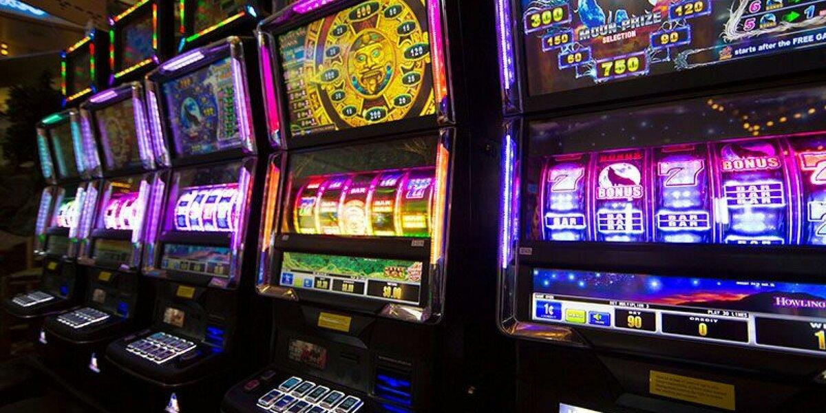 Игровые клубы национальной лотереи в режиме онлайн - slotoking