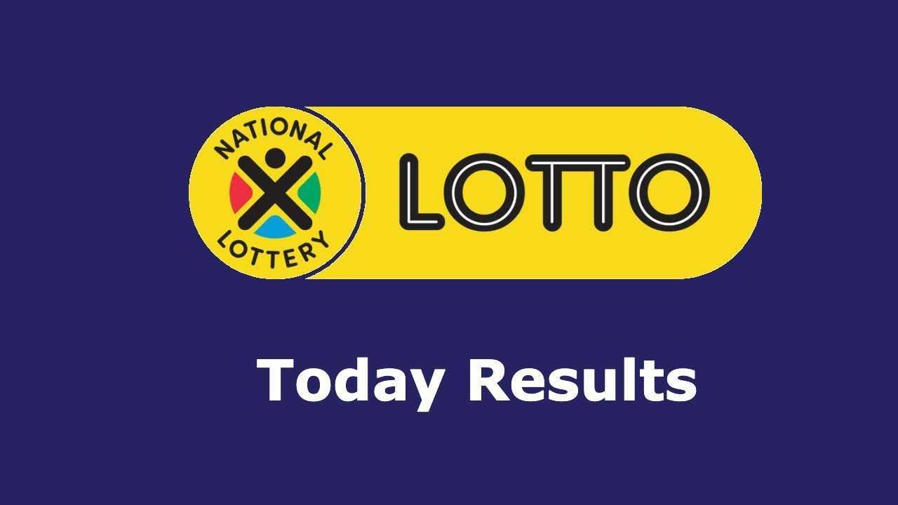 California superlotto pluss lotteri - как играть из россии | lotteriverden