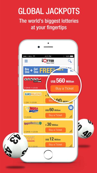 Play belgium lotto online - belgium lottery tickets