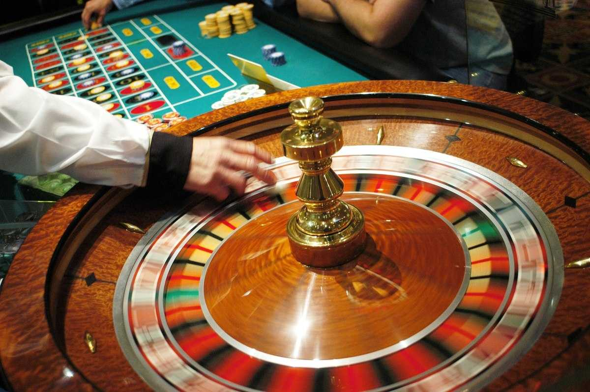Норвегия : лотерейные билеты [1/23]
