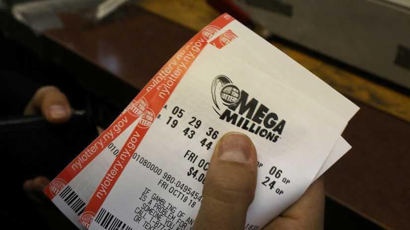 British lottery uk lotto - säännöt + ohje: miten ostaa lippu Venäjältä
