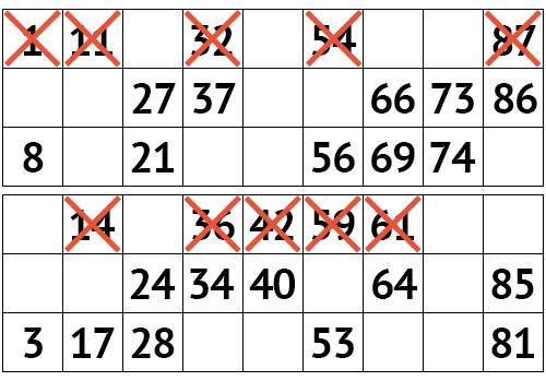 Sådan spiller du lotteriet online. indenlandske statslotterier