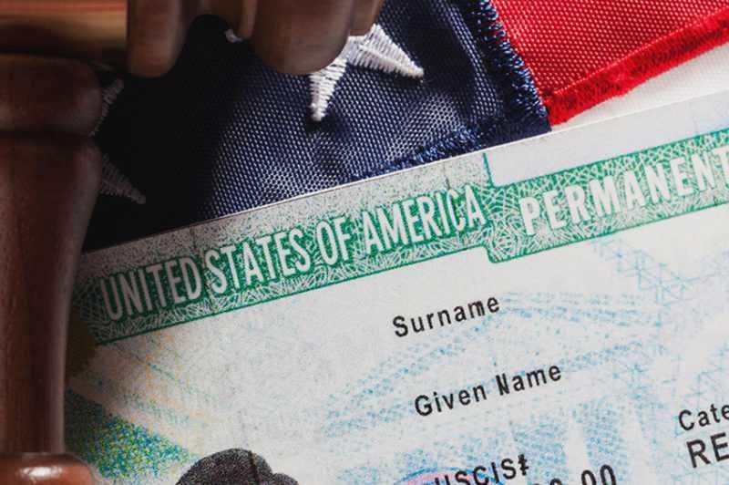 Новости :: требования к фотографии для сша green card 2017 - лотерея грин карта сша 2020 -официальная регистрация грин карда дв-лотерея 2022