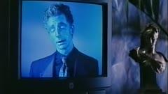 Джекпот (1992) смотреть онлайн фильм в хорошем качестве hd 1080