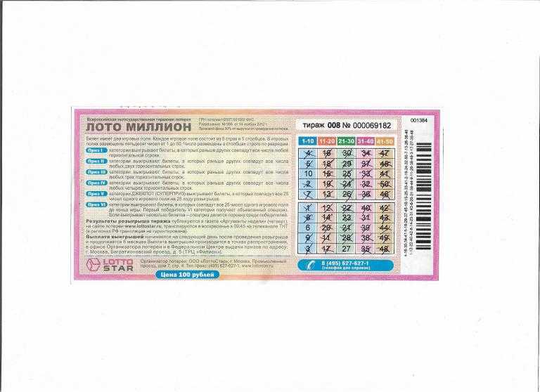 Controlla il biglietto della lotteria degli alloggi | risultati 406 circolazione della sedia