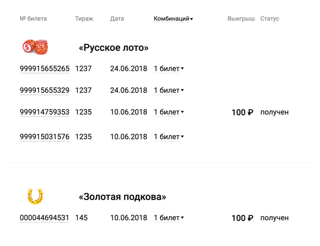 Победители лотерей, психолог и экономист – о жизни после выигрыша – москва 24, 22.11.2017