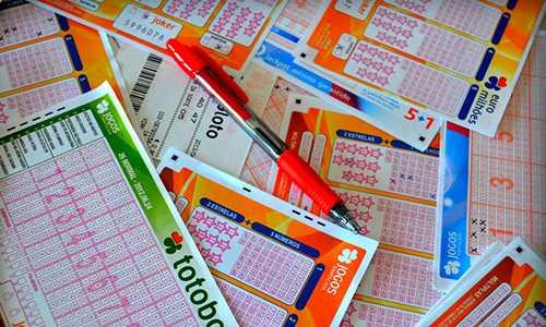 The lotter — отзывы игроков и сравнение с agent lotto — что же лучше?