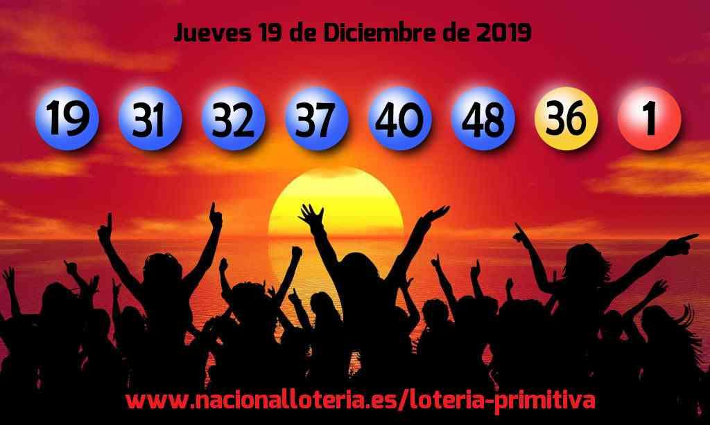 Jugar bonoloto online con lotería barquillo 10. administración de lotería online y física.