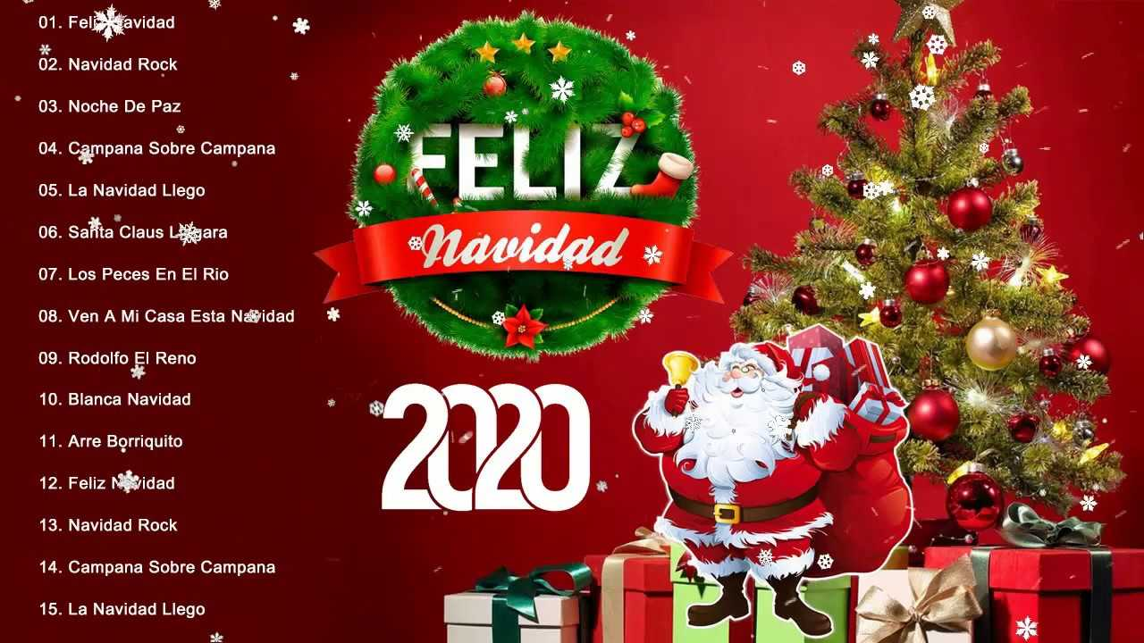Как играть в «elgordo de navidad», испанскую рождественскую лотерею? как участвовать в интернете? | лотерея powerball