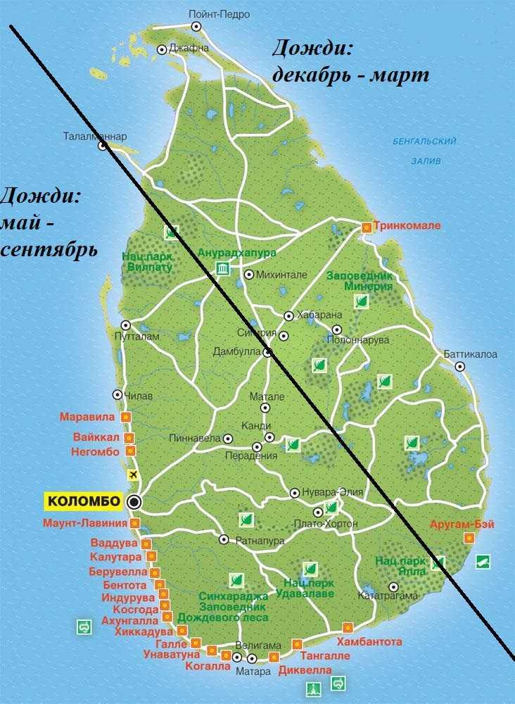 Ostokset Sri Lankassa - mitä ostaa, arvostelut, hinnat 2020, kauppoja tourist.ru-sivustolla