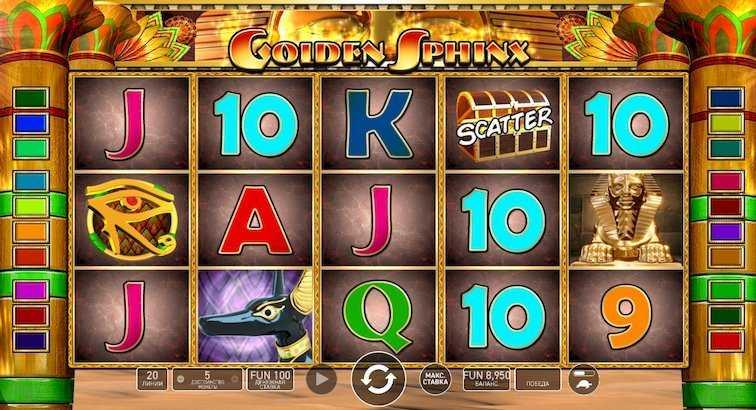 """Jackpot nel """"Lotto russo"""""""