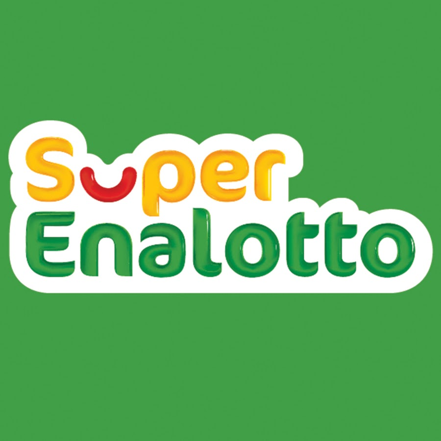Superenalotto superstar: come funziona - lottomatica.it