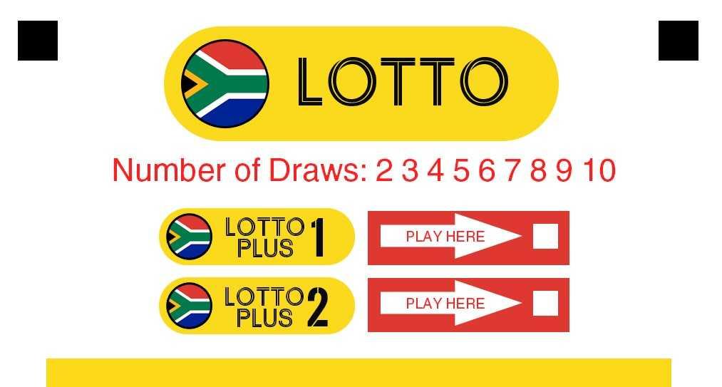 Resultados de lotería plus  - resultados de la lotería de hoy y archivados