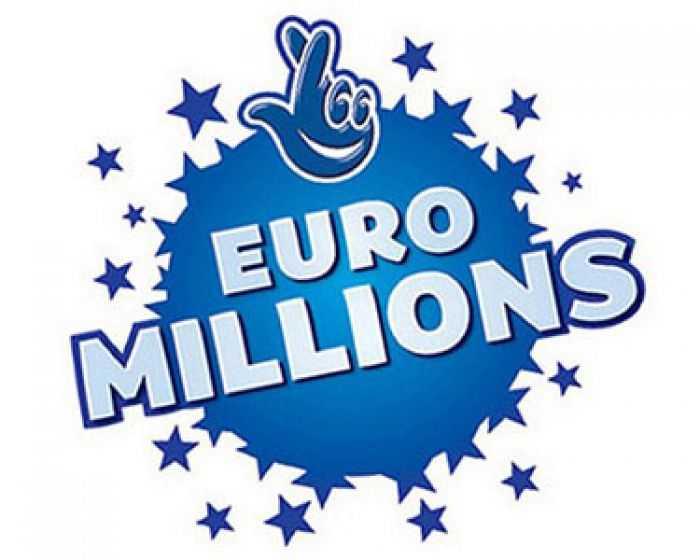 Adó euromillió nyereményre
