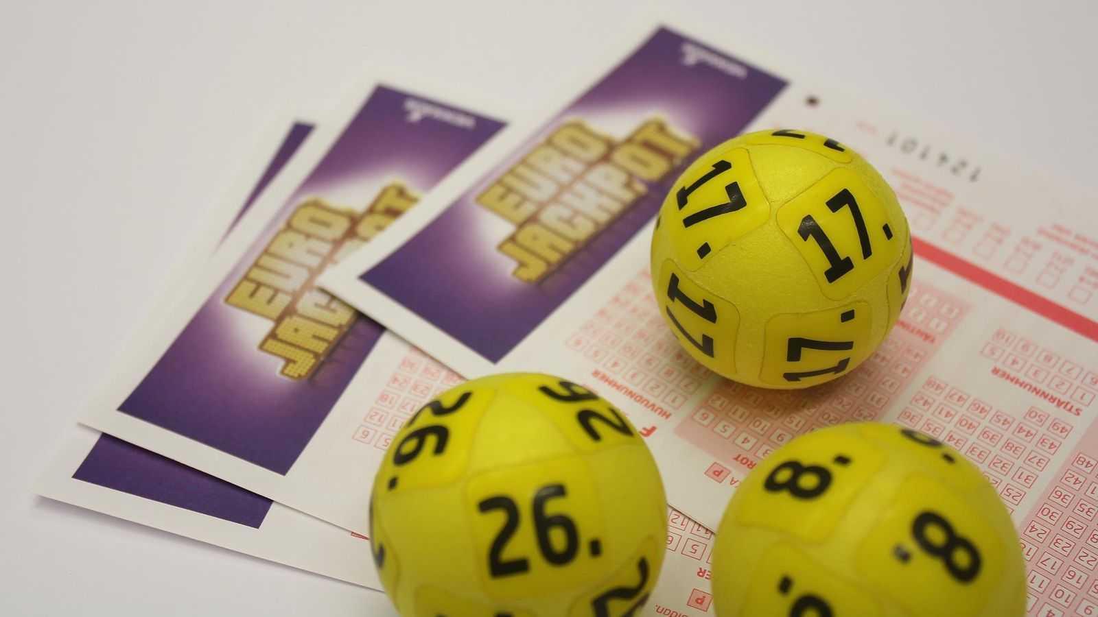 Finland lotteri veikkaus lotto - spilleregler + instruktion: hvordan man spiller fra Rusland | udenlandske lotterier