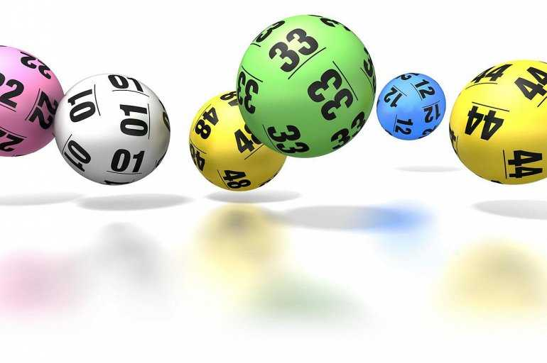 Официальные лотереи россии: преимущества и виды популярных лотерей, истории выигрышей и отзывы