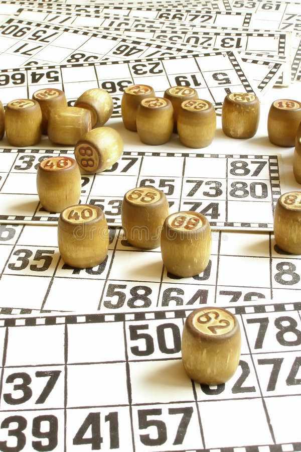 """Zasady gry """"Russian Lotto"""""""