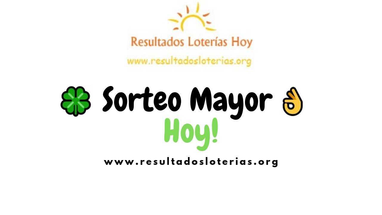 Resultados lotería real, loteria nacional, leidsa, loteka y new york